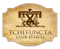 Tchefuncta Club Estates